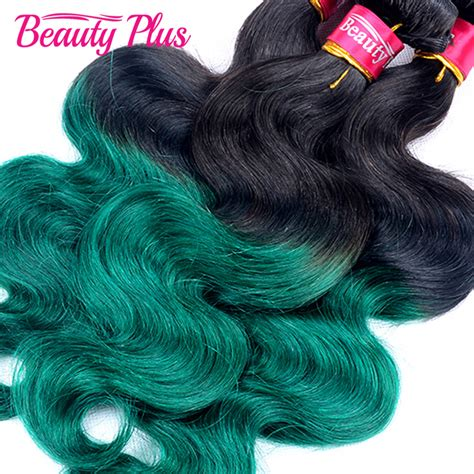 green hair extension popular green hair extensions buy cheap green hair