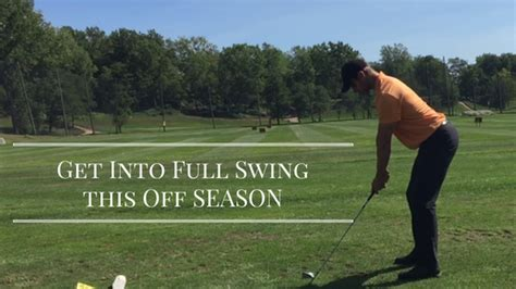 getting into swinging get into full swing this offseason nathane jackson