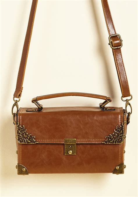Tis The Season For Handbag Sales The Nordstroms Half Yearly Sale Is On by Scrapbook Ending Bag In Cognac Mod Retro Vintage Bags