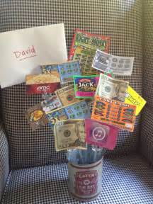 gift ideas for birthday 18th birthday gift for my brother gift ideas pinterest