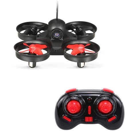 Drone Nh 010 original nihui nh 010 5 8g fpv quadcopter anti crush ufo uav 6 axis gyro headless mode 3d flip