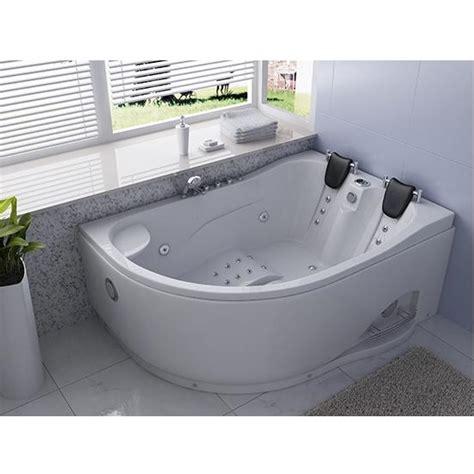 vasca idromassaggio whirlpool vasca idromassaggio 180 215 120 termosifoni in ghisa scheda