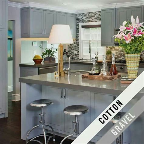 jeff lewis paint color jeff lewis