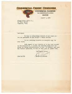 Sarant Cadillac Corp Request Letter Of Dealership Outline Essay Writing