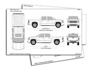 Car Wrap Templates Free do free vehicle wrap templates really exist and should you