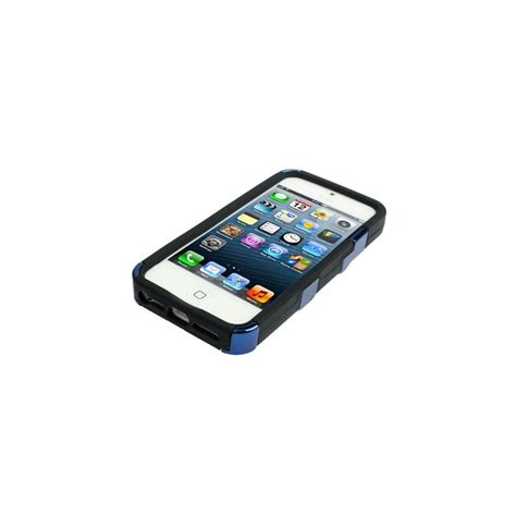chrome mobile store coque cr 226 ne chrome iphone 5 mobile store