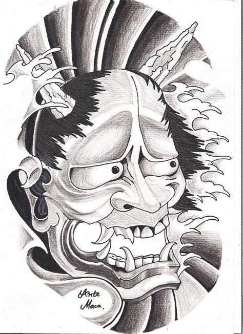 kabuki tattoo designs collection of 25 kabuki mask drawing