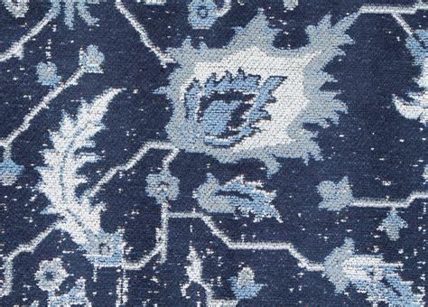 vintage blue rug wilton rug ghazal vintage blue blue rugs