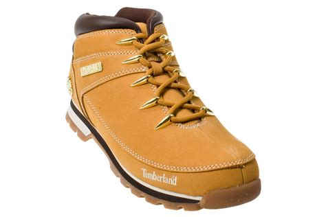 where to buy mens timberland boots 28 images 17 best