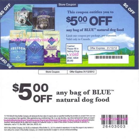 blue wilderness puppy food coupons blue buffalo cat food coupons breeds picture