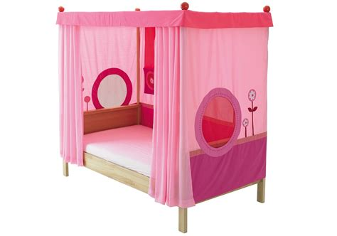 cute headboards for girls cute girls canopy beds ideas sets house photos
