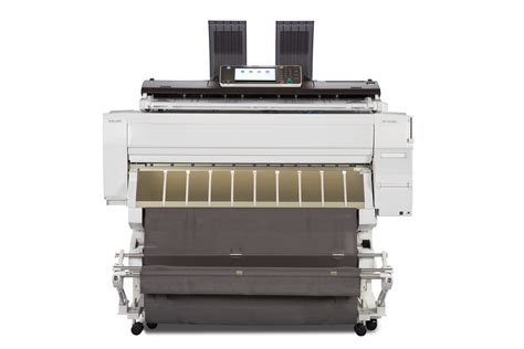 format hard drive ricoh copier ricoh mp cw2201 wide format mfp ricoh copiers