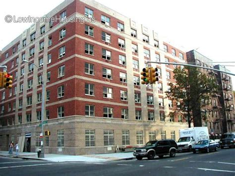 low income housing nyc bronx ny low income housing bronx low income apartments