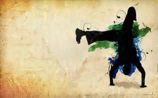 capoeira liceu de artes e of 237 cios rj