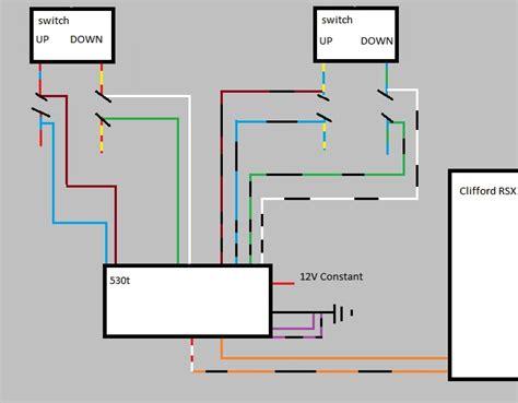 car repair manuals download 2001 acura rl electronic toll collection 1991 acura integra repair manual free download wiring diagrams wiring diagram schemes