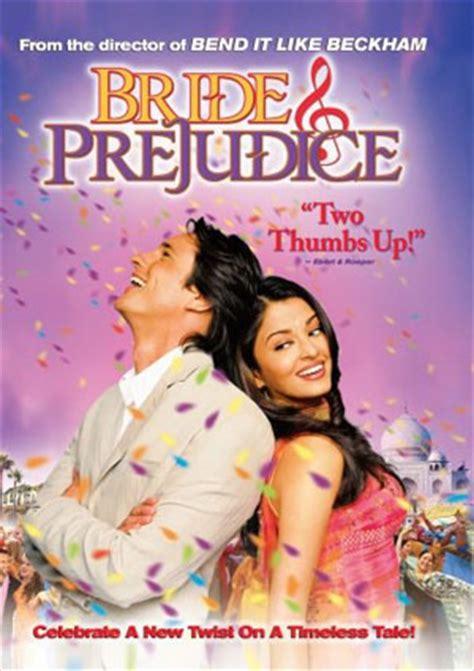 aishwarya rai english movie bride and prejudice aishwarya rai the hollywood star emirates 24 7
