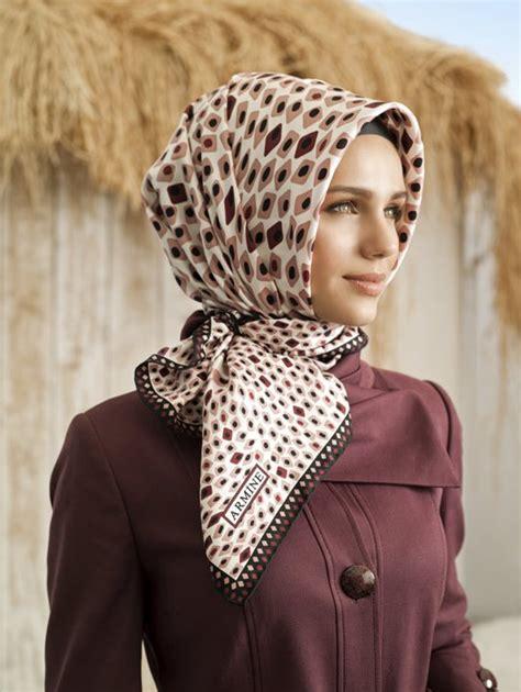 cara berjilbab 2014 baju blazer wanita 2014 newhairstylesformen2014 com