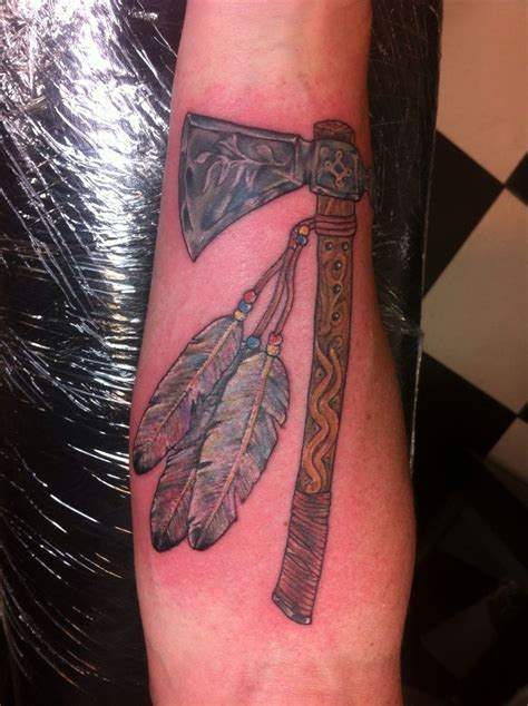 hatchet tattoo designs american hatchet tattoos