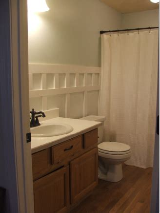 sw sea salt bathroom bathroom sherwin williams sea salt