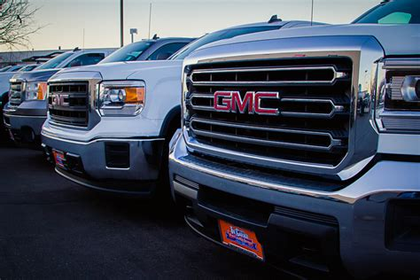 Weld County Garage Truck City Greeley Colorado by Weld County Garage Reviews Hd Cars Wallpapers