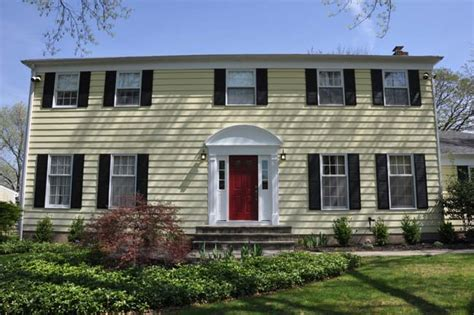 home siding replacement gallery lawrenceville nj