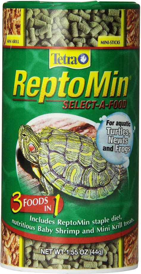 Simply Set Set 3in1 Ztb 11 tetra reptomin select a food 3 in 1 mini sticks turtle newt frog food 1 55 oz jar chewy