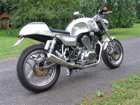 Suzuki V800 Suzuki Custom Motorcycles