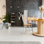 muebles reciclados venta disfraces originales con materiales 100 reciclables
