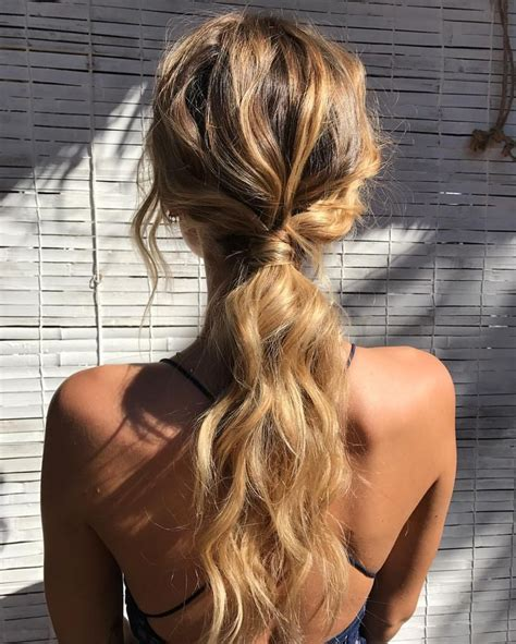 hairstyles with the wand best 25 curling wand hairstyles ideas on pinterest