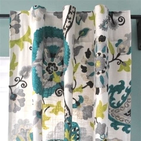 sew in curtain tabs 25 best ideas about tab curtains on pinterest how to