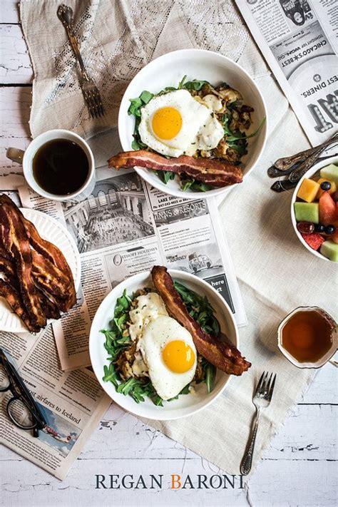 best food photographers best 25 breakfast photography ideas on food