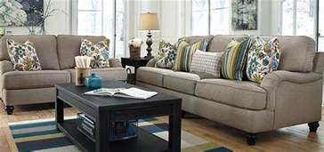 Livingroom Funiture Living Room Furniture From Ashley Furniture Homestore