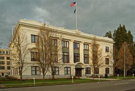 oregon supreme court panoramio photo of oregon supreme court building