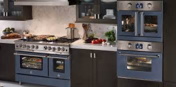 professional grade kitchen appliances professional grade ranges stoves hoods bluestar