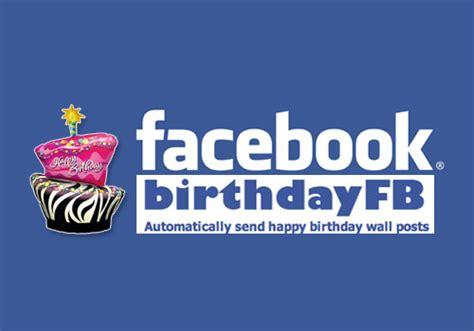 How To Post Birthday Cards On Card Invitation Design Ideas Facebook Birthday Cards