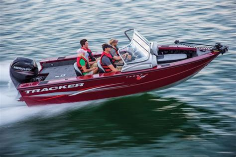 bass pro boat loans add your zipcode and select a dealer first