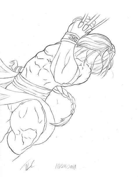 street fighter  coloring images pages  print