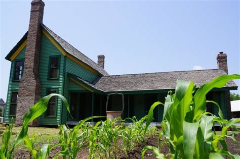 bed and breakfast grapevine tx bed and breakfast grapevine tx 28 images bed and
