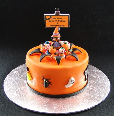halloween themed cakes baking maniac gf halloween themed birthday cake