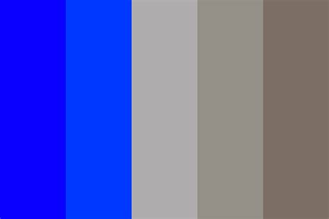 ravenclaw colors ravenclaw house color color palette