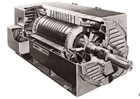 induction motor in pdf 3 phase induction motor the engineering projects