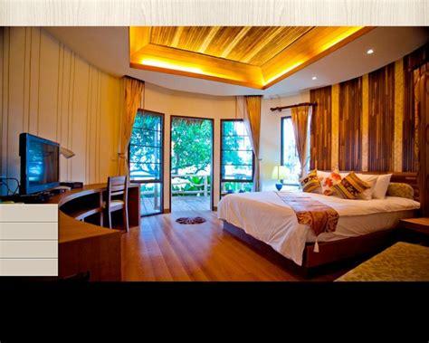 house builder house builder designs house design ideas