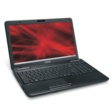 new toshiba satellite c655d s5540 15 6 inch laptop computer black best laptop computer
