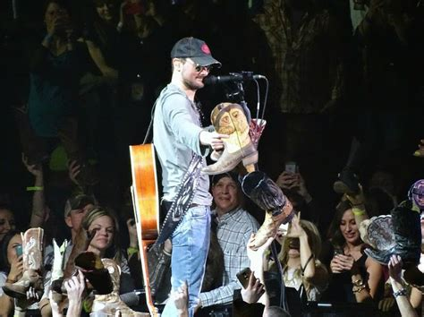 153 best images about eric church on country