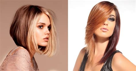 two tone hair color on top light on bottom 48 best two tone hair ideas hairs