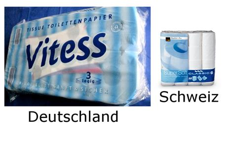 Unterschiede Bewerbung Deutschland Schweiz Die Kuriosen Unterschiede Zwischen Deutschland Vs Schweiz 187 Schroeffu
