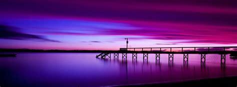 best purple cover profile cover photo creator purple sunset cover