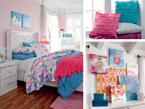 childrens bedroom furniture online kids room furniture decorating 101 sofas more knoxville tn