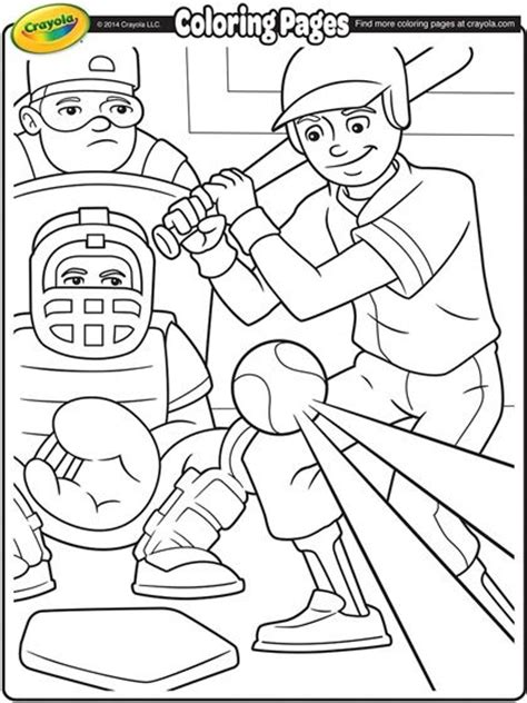 baseball birthday coloring pages 195 best free coloring pages images on pinterest free