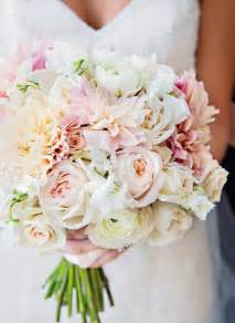 flowers for a wedding what flowers would you like for wedding bouquet tulle chantilly wedding